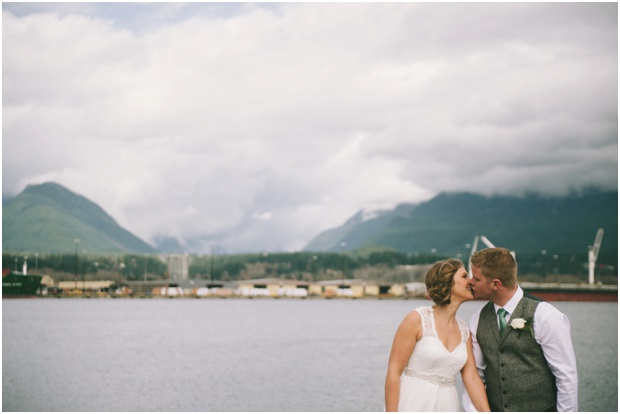 vancouver wedding photographer | sharalee prang photography_0182