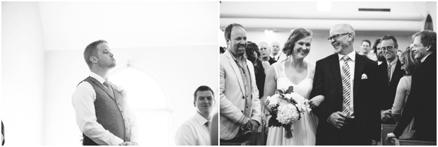 vancouver wedding photographer | sharalee prang photography_0198