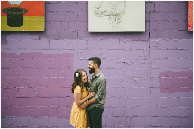 gastown engagement | sharalee prang photography_0334