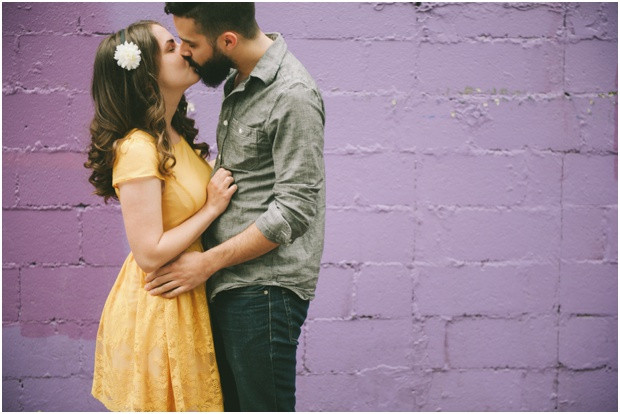 gastown engagement | sharalee prang photography_0335