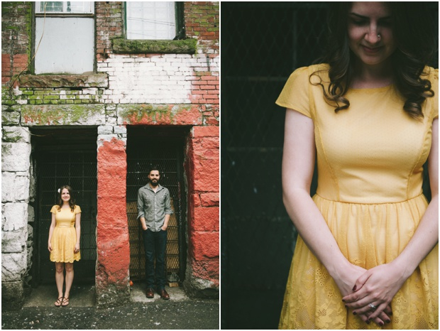 gastown engagement | sharalee prang photography_0337