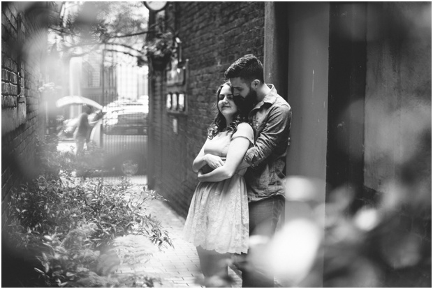 gastown engagement | sharalee prang photography_0340