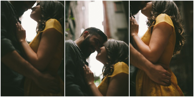 gastown engagement | sharalee prang photography_0342