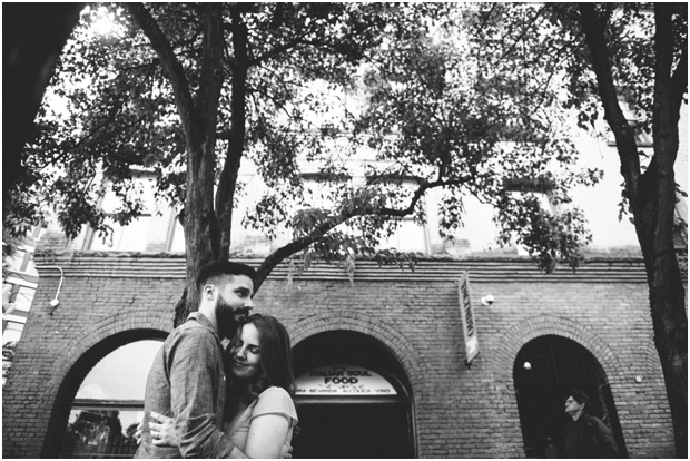 gastown engagement | sharalee prang photography_0343