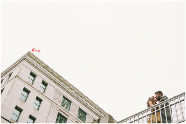 gastown engagement | sharalee prang photography_0345