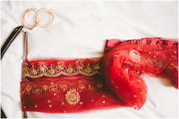 vancouver sikh wedding | sharalee prang photography_0105