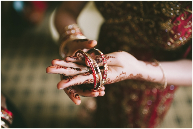 vancouver sikh wedding | sharalee prang photography_0106