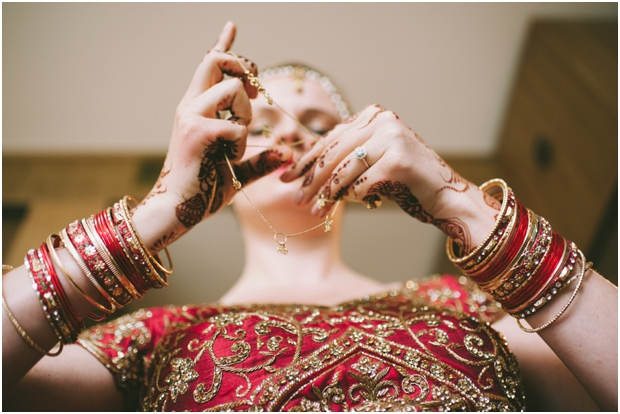 vancouver sikh wedding | sharalee prang photography_0109