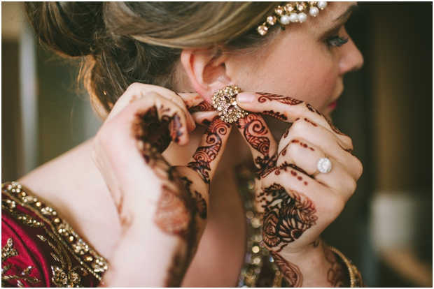 vancouver sikh wedding | sharalee prang photography_0110