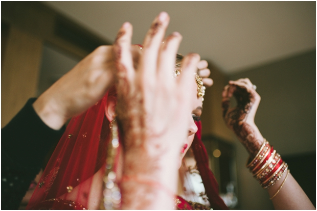 vancouver sikh wedding | sharalee prang photography_0111