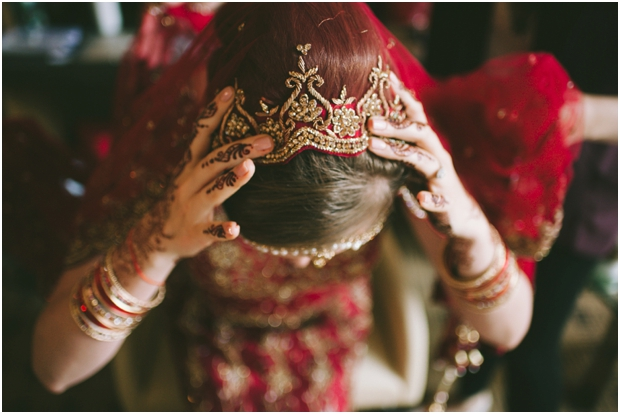 vancouver sikh wedding | sharalee prang photography_0113