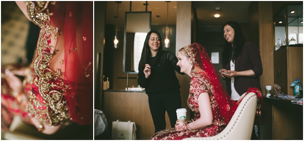 vancouver sikh wedding | sharalee prang photography_0117