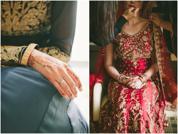 vancouver sikh wedding | sharalee prang photography_0119