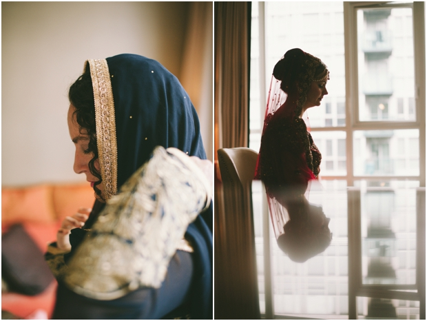 vancouver sikh wedding | sharalee prang photography_0124