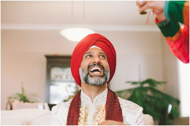 vancouver sikh wedding | sharalee prang photography_0127