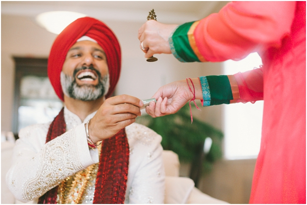 vancouver sikh wedding | sharalee prang photography_0128