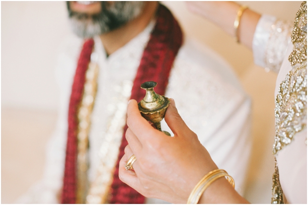 vancouver sikh wedding | sharalee prang photography_0129