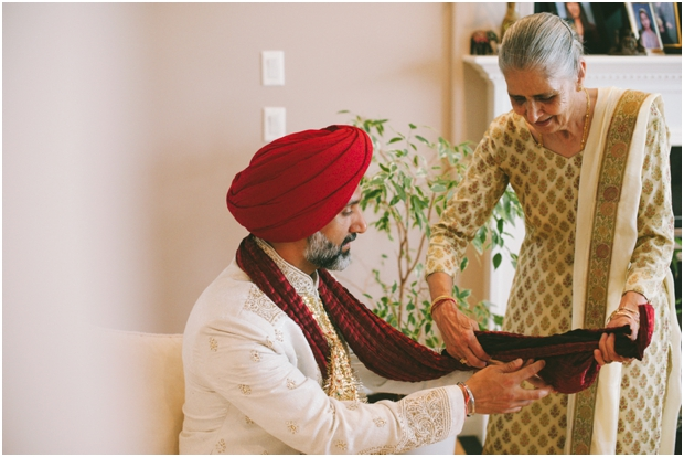 vancouver sikh wedding | sharalee prang photography_0131