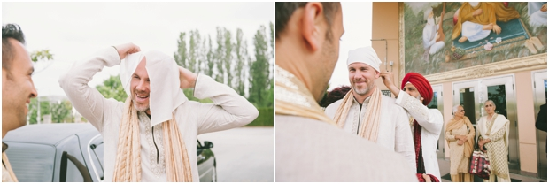 vancouver sikh wedding | sharalee prang photography_0133