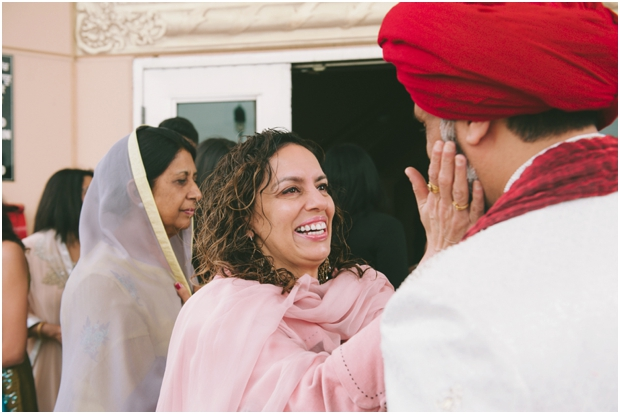 vancouver sikh wedding | sharalee prang photography_0134