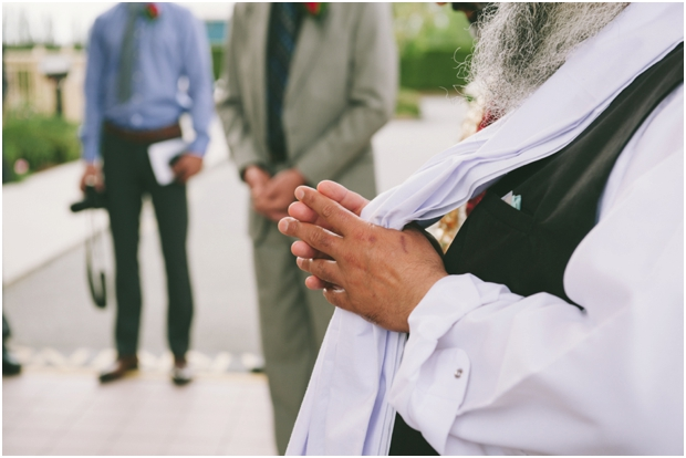 vancouver sikh wedding | sharalee prang photography_0136