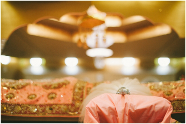 vancouver sikh wedding | sharalee prang photography_0138