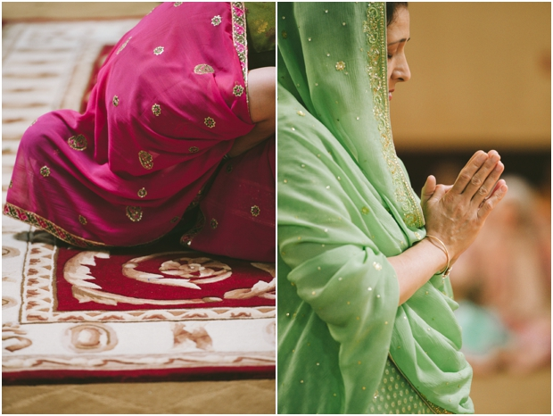 vancouver sikh wedding | sharalee prang photography_0152
