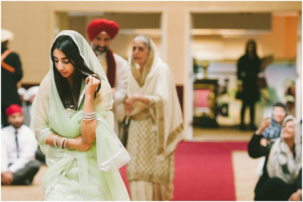 vancouver sikh wedding | sharalee prang photography_0154