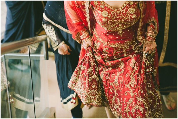 vancouver sikh wedding | sharalee prang photography_0158