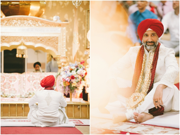 vancouver sikh wedding | sharalee prang photography_0159