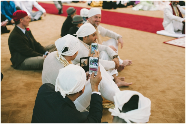 vancouver sikh wedding | sharalee prang photography_0161