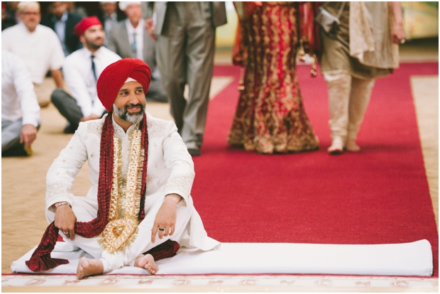 vancouver sikh wedding | sharalee prang photography_0162