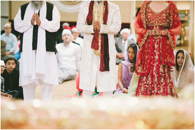 vancouver sikh wedding | sharalee prang photography_0169