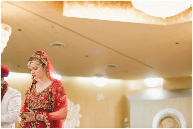 vancouver sikh wedding | sharalee prang photography_0174