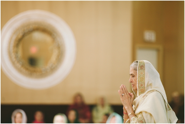 vancouver sikh wedding | sharalee prang photography_0175