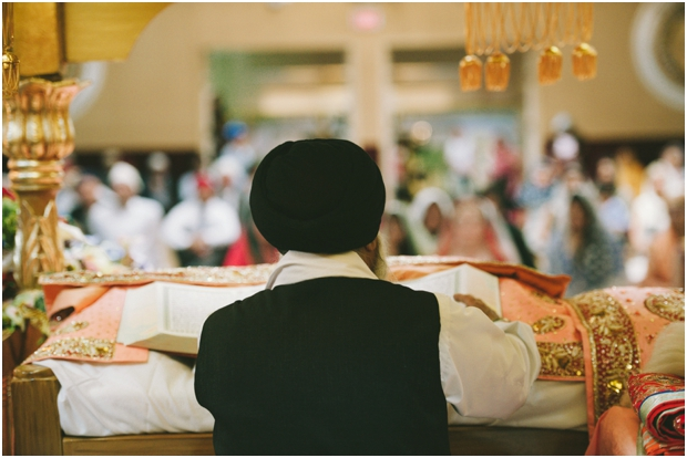 vancouver sikh wedding | sharalee prang photography_0176