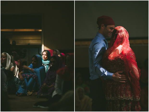 vancouver sikh wedding | sharalee prang photography_0178