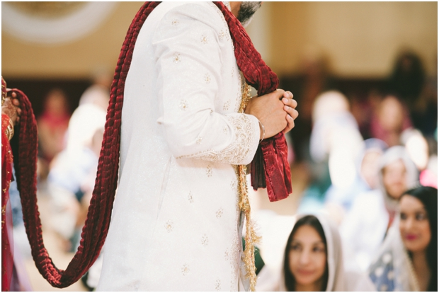 vancouver sikh wedding | sharalee prang photography_0180