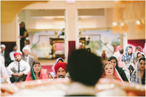 vancouver sikh wedding | sharalee prang photography_0181