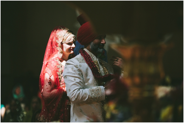 vancouver sikh wedding | sharalee prang photography_0182