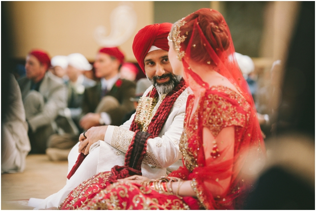 vancouver sikh wedding | sharalee prang photography_0184