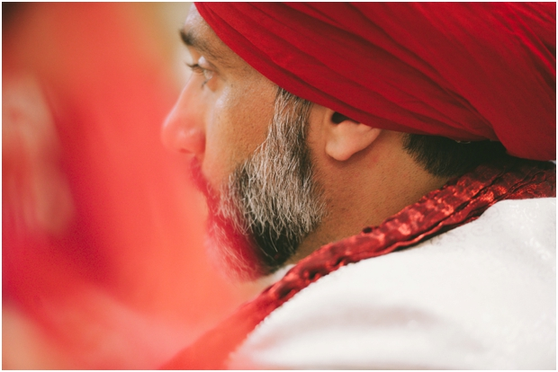 vancouver sikh wedding | sharalee prang photography_0185
