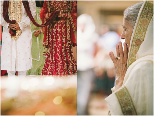 vancouver sikh wedding | sharalee prang photography_0188