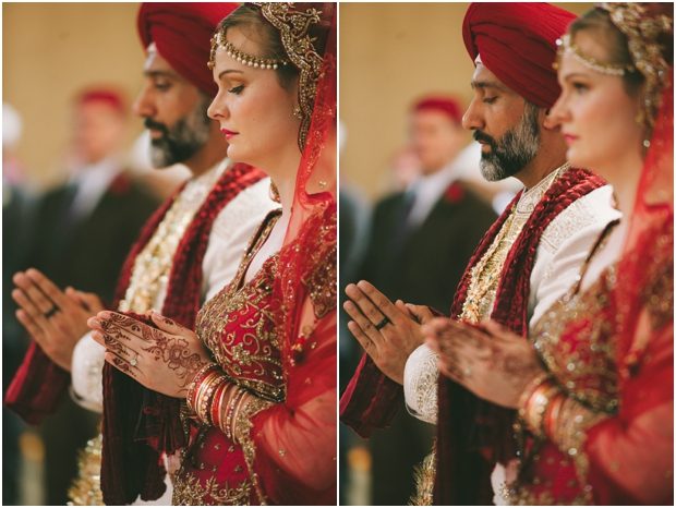 vancouver sikh wedding | sharalee prang photography_0189