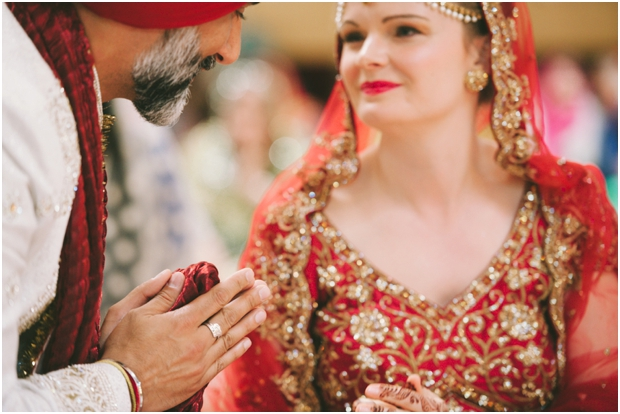 vancouver sikh wedding | sharalee prang photography_0193