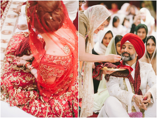 vancouver sikh wedding | sharalee prang photography_0196