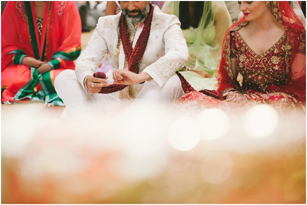 vancouver sikh wedding | sharalee prang photography_0197