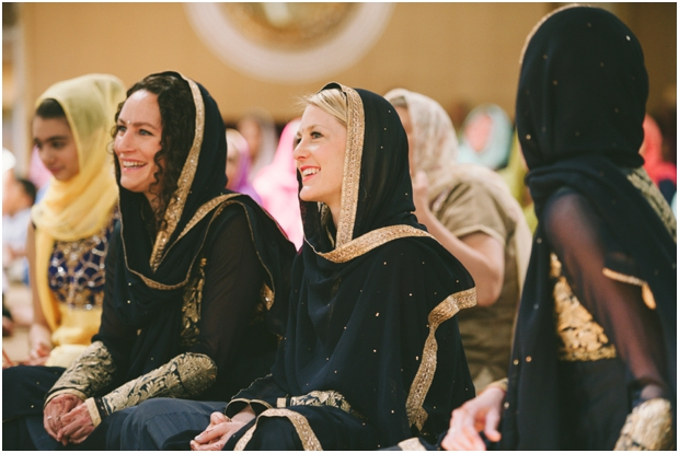 vancouver sikh wedding | sharalee prang photography_0198