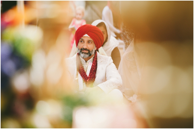 vancouver sikh wedding | sharalee prang photography_0199