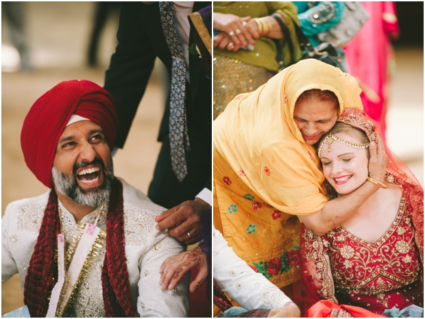 vancouver sikh wedding | sharalee prang photography_0201
